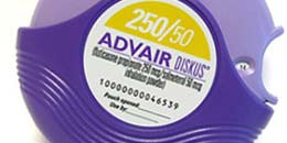 Buy Advair Diskus Buy Generic Asthma Inhalers