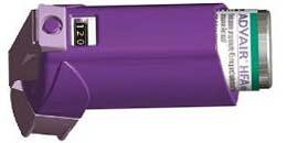 Buy Fluticasone Buy Generic Asthma Inhalers