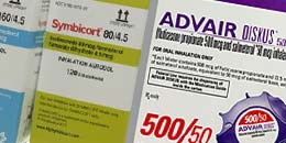 Buy Symbicort Buy Generic Asthma Inhalers